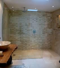 Wet Room Bathroom Ideas Swislocki
