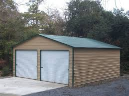 Garage With Apartment Metal Garage With Apartment Things To Consider Iimajackrussell