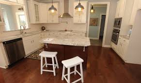 kitchen design plans with island l shaped bathroom layout ideas home building plans 29506