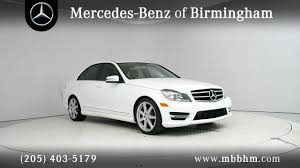 cars mercedes benz 202 pre owned vehicles in stock mercedes benz of birmingham