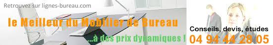 bureau com mobilier de bureau professionnel et de direction design de à lyon