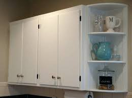 White Kitchen Cabinet Doors For Sale Discount Cabinet Doors Cheap White Kitchen Cabinet Design For