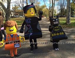 Boys Lego Halloween Costume 34 Custumes Images Lego Costume Halloween