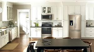 hhgregg kitchen appliance packages hhgregg kitchen appliance packages home appliances definition