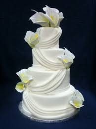 wedding cake m s specialty cakes by kelli wedding cake meridian ms weddingwire