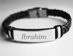 name engraved bracelets name engraved bracelets engraved bracelets jewelry