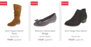 s boots payless payless archives freebies2deals