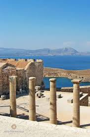 Rhode Island platinum executive travel images 14 best rhodes island greece images top hotels jpg