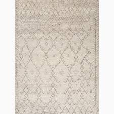 85 best area rugs images on pinterest area rugs wool rugs and ivory
