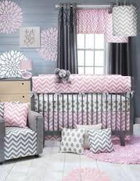 kinderzimmer grau rosa babyzimmer grau rosa gestaltungsideen kutsche im kinderzimmer