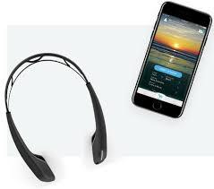 brain sensing headband choose muse the brain sensing headband choosemuse it