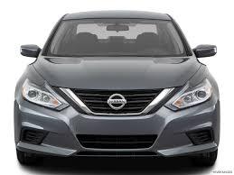 Nissan Altima 2016 - 2016 nissan altima prices in uae gulf specs u0026 reviews for dubai