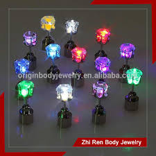light up jewelry light up jewelry suppliers and