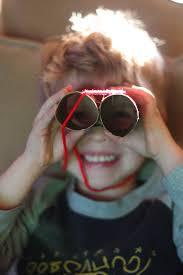 binocular valentines i can teach my child