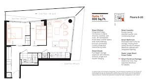 smart floor plans smart plans smart house condos toronto intriguing innovative