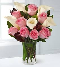bouquets of flowers flowers flower delivery send flowers online ashleys flowers