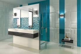 Download Wall Tiles Interior Design Waterfaucets - Interior design bathroom tiles