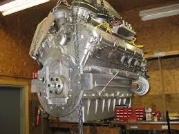 v12 engine for sale speed gems transmission adapters