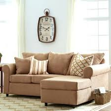sectional sofa with cuddler chaise lovely sofas and of u2013 mama27 site