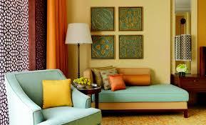 Living Room Living Room Design by Club Deluxe Hotel Room In Dubai The Ritz Carlton Dubai