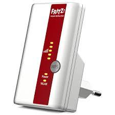 fritz repeater benutzeroberfläche avm fritz wlan wireless lan repeater 310 wps 300 mbit s wlan ovp