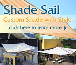 Shade Awnings Retractable Awning And Shade Sail Awning Home Teck San Jose