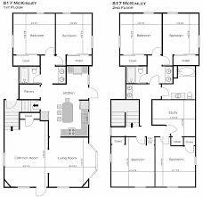 easiest floor plan software floor plan software luxury building layout planner ford 9n wiring