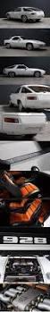 porsche cars 4 door best 25 porsche cars ideas on pinterest singer porsche porsche