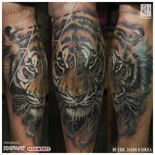 tattoos best lord shiva tattoos service provider from mumbai