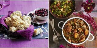 Easy Side Dish For Thanksgiving 32 Easy Thanksgiving Side Dishes Recipes For Best Side Dish