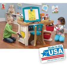 Cheap Art Desk by Cheap Art Desk For Children Find Art Desk For Children Deals On