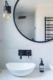 pinterest bathroom mirror ideas top 20 bathroom mirrors lights mirror ideas