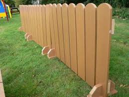 temporary dog fencing ideas remarkable best 25 fence on pinterest