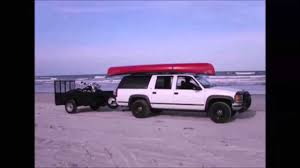 survival truck diy the best prepper vehicle for me youtube