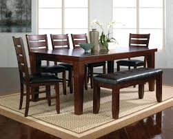 Extending Dining Table And 8 Chairs Dining Table Mahogany Mahogany Extending Dining Table And 8 Chairs