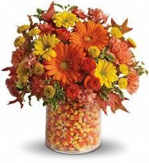 flowers okc oklahoma city florist oklahoma city ok flower delivery array of