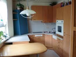 gebraucht einbauküche einbauküche gebraucht inkl elektrogeräte 12149990 aus