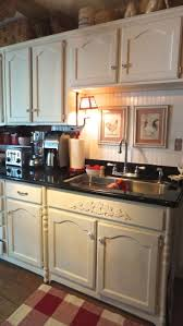Old Kitchen Furniture 100 Old Kitchen Cabinets Old Fashioned Kitchen Cabinets
