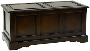 Coffee Table Chest Amazon Com Carolina Chair And Table Camden Blanket Chest Kitchen