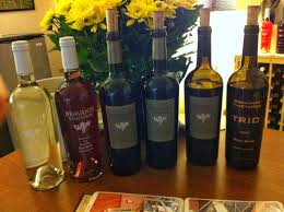 Wino To Decorate Our Home Wino 4 Life A Wine Geek U0027s Dream Vgs Blending Experience At