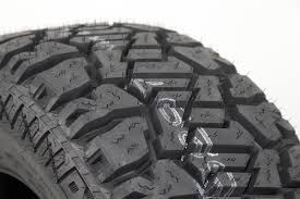 Fierce Off Road Tires Cepek Fun Country Tire Review Off Road Xtreme