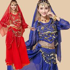 online buy wholesale exotic dance clothes from china exotic dance
