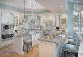 grossiste cuisine armoire metallique de chambre pour déco cuisine nouveau grossiste