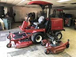 Lawn Tractor Canopy by Nice 2010 Toro 4000d 4wd For Sale 1 585 Hours Lawnsite