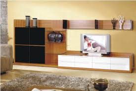 cabinets for living rooms glamorous living room designs with lcd tv photos gallery best