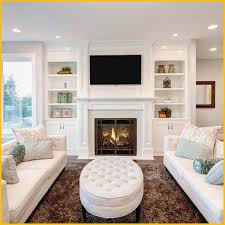 can lights in living room recessed lighting design and installation