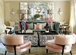 define livingroom define living room fionaandersenphotography co