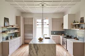 what s the best cleaner for wood kitchen cabinets how to clean kitchen countertops granite quartz marble