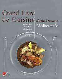 livre de cuisine di騁騁ique livre de cuisine di騁騁ique 28 images livre cuisine grand cl
