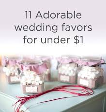 wedding favors on a budget wedding favors guests want set of colored pencils wedding favors